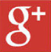 MountainTotGear on Google Plus