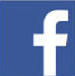MountainTotGear Facebook Page