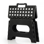Step Stool Rental rental Colorado MoutnainTOT