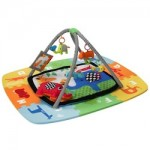 infant_activity_mat